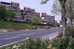 FONTENAY          Rabelais           79    logements