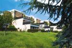 FONTENAY          Pressoir Bons Vivants            273    logements