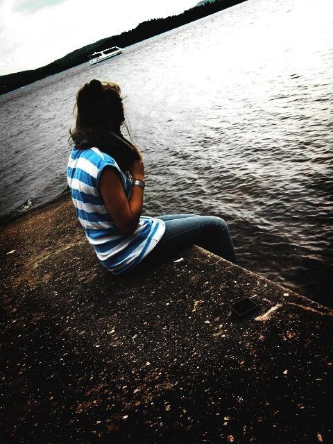 Crois en toi, crois en la vie. Crois en demain. Crois en chaque chose que tu fais. Bill Kaulitz