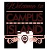Campus Island le jeu romantique !