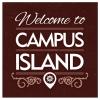 campus-island