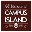 Photo de campus-island