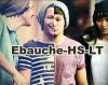Ebauche-HS-LT