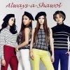 Always-a-Shawol