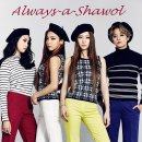 Photo de Always-a-Shawol