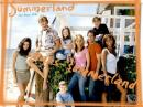 Photo de stars-summerland
