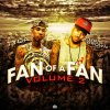 Chris Brown & Tyga – B--ches