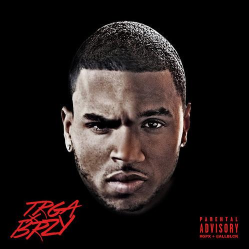 Trey Songz & Chris Brown - 24 Hours (2014)