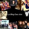 Le-Blog-DesStar