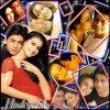 hindi-yad-montages