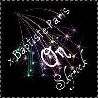 # Pɑris Sɑint Germɑint ‹3
