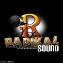 Photo de Radikal-Sound