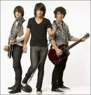 Photo de Jonas-Brothers-onlyn