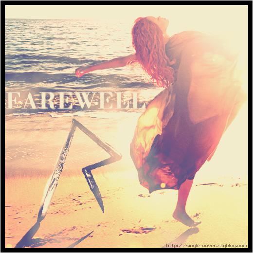 Rihanna - Farewell