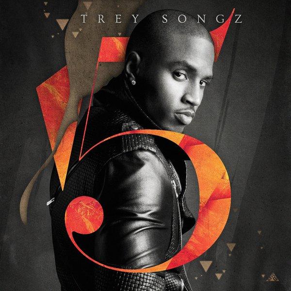 Trey Songz - 5