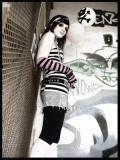 Photo de xx-sublima-dark89-xx