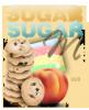 Sugar-Sugar-M