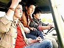 Photo de love--jonas--brothers