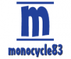 monocycle30