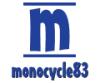 monocycle30