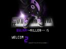 Photo de bylka--killer--officiel