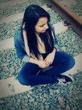 Photo de oliviasor8