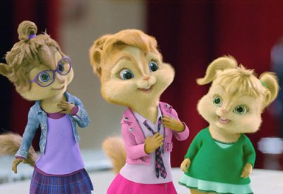chipmunks882