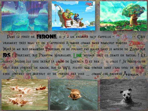 Firone