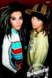 Photo de x-reve-th-bill-und-tom-x