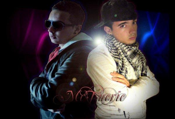 Rap is Love (2012)