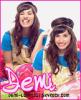 Demi-Lovato23