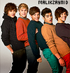 Photo de MalikZayn1D