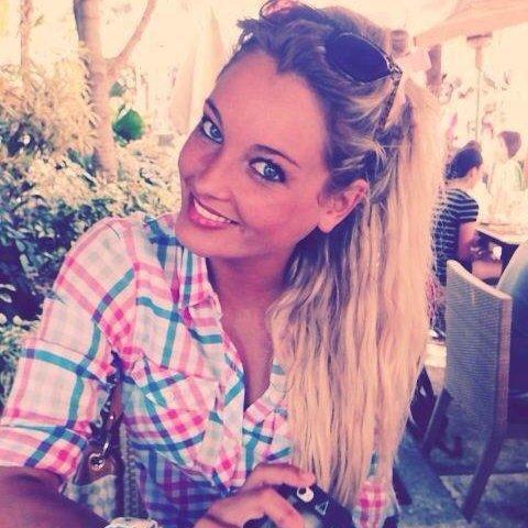 Ma Barbie ♥