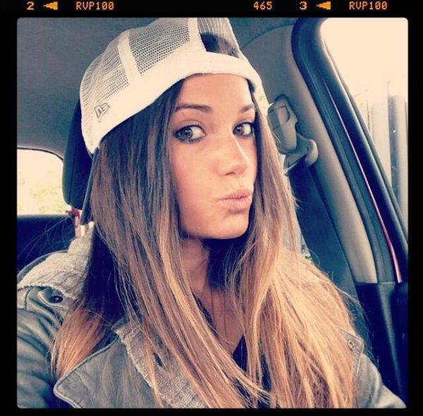 Ma Capu ♥