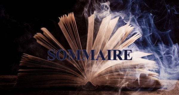 Sommaire Global
