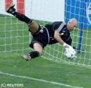 Photo de Foot-Transferts-2007
