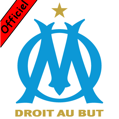 Blog de Marseillais-0fficielle