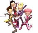 Photo de code-lyoko-fan95