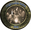Photo de Nightwish-Infos-Blog