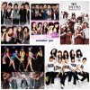 Best-Korean-Music