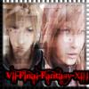 VII-Final-Fantasy-XIII