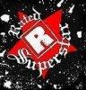 ratedRforever
