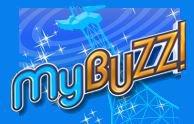 Blog de my-buzzing