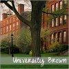 UniversityBrown