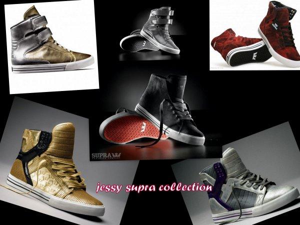 collection eza