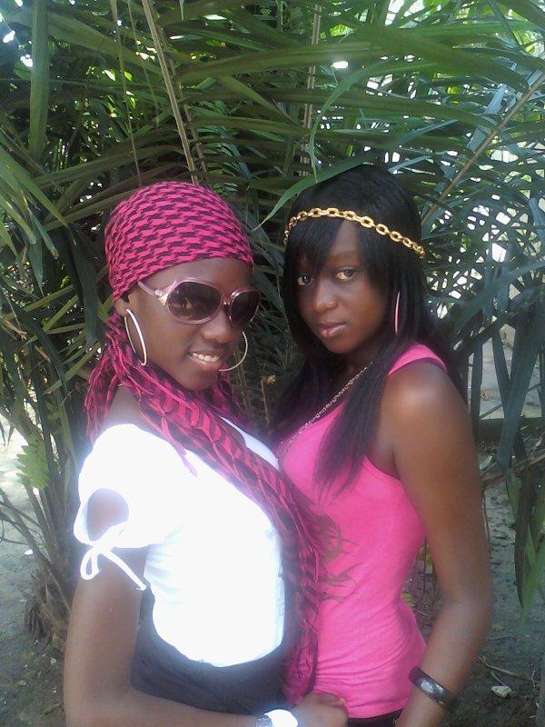 awa c and me