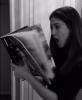 News de Clara !!! :D ♥