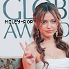 Photo de miley-pop-musiic