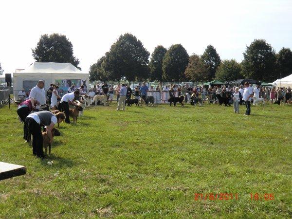 dimanche 21 août 2011 16:05
