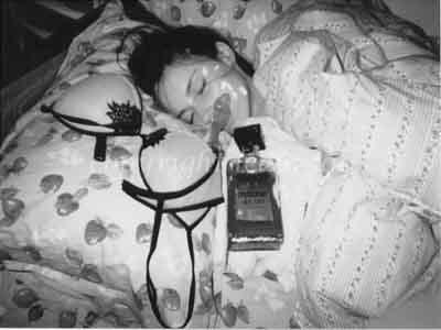 les ravages de l'alcool...(14)